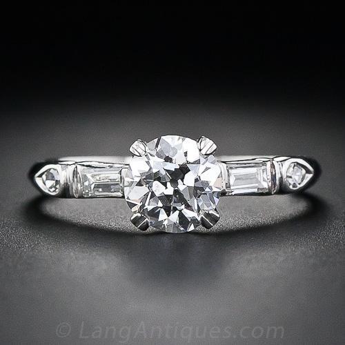 96 Carat Platinum Diamond Engagement Ring. Puzzel Wedding Rings. Valentine's Day Rings. 2 Sapphire Wedding Rings. Name Inside Wedding Rings. Alternative Wedding Engagement Rings. Belle Wedding Rings. Broken Wedding Rings. Plain Shank Round Engagement Rings