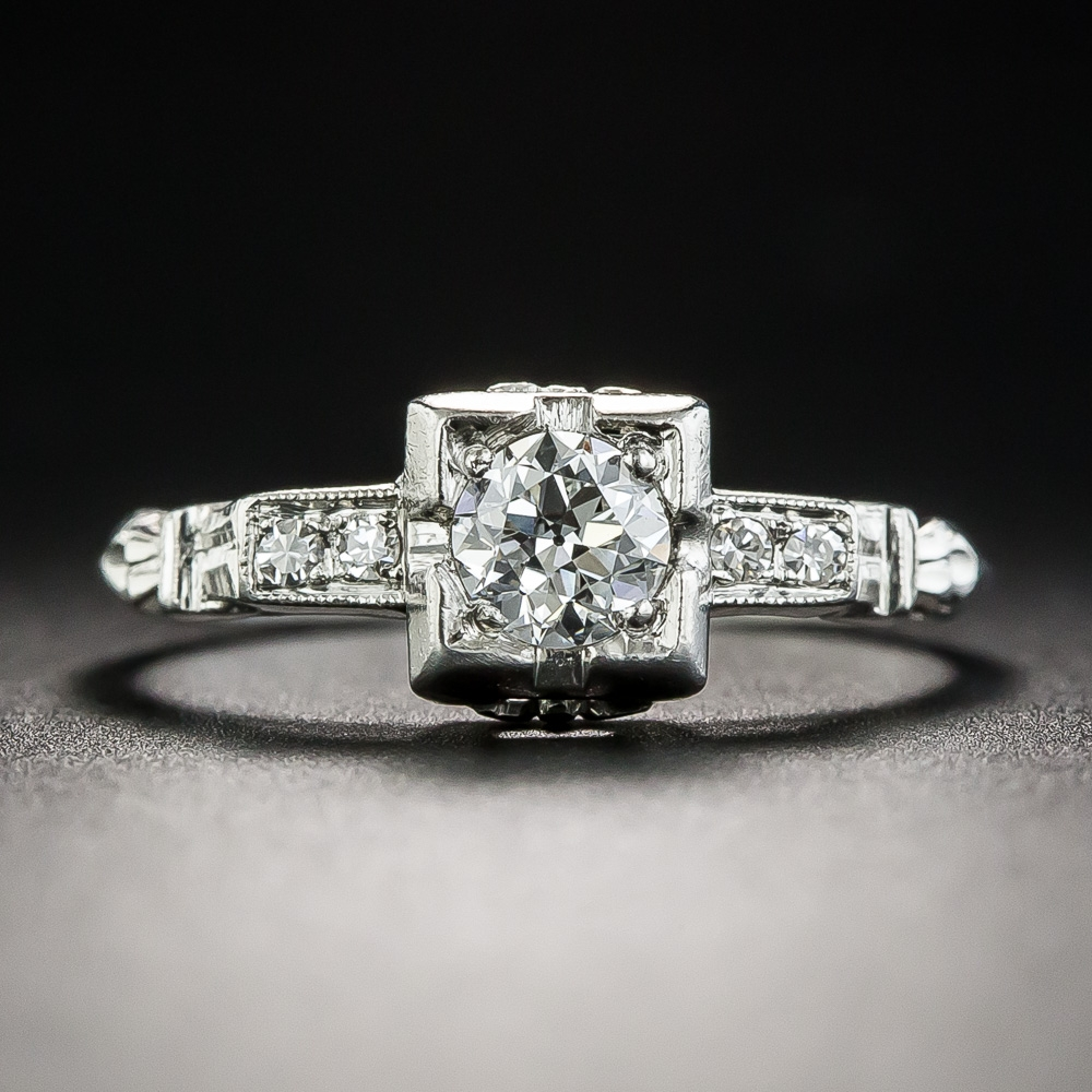 Custom Engagement Rings For Every Budget