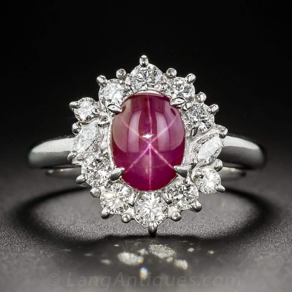 Diamond Jewelry San Francisco