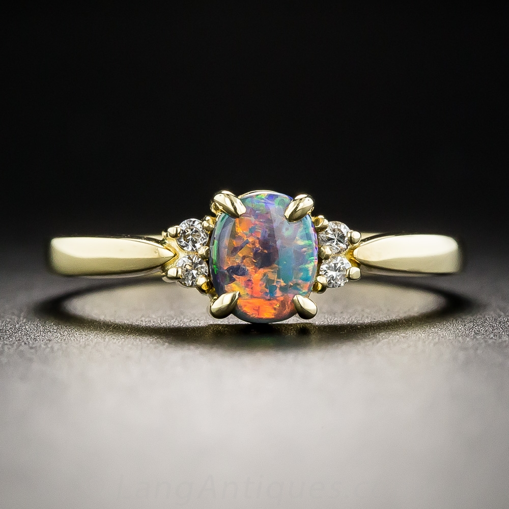 Small Black Opal And Diamond Ring. J Color Engagement Rings. Jade Engagement Rings. Pear Shaped Wedding Rings. Jenny Mccarthy's Engagement Rings. Dual Rings. Pittsburgh Steelers Rings. Period Wedding Rings. 4ct Engagement Rings