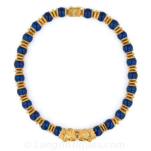 necklaces gemstone product master love lazuli jewelry necklace purpose with stone bracelet p tough lapis therapy