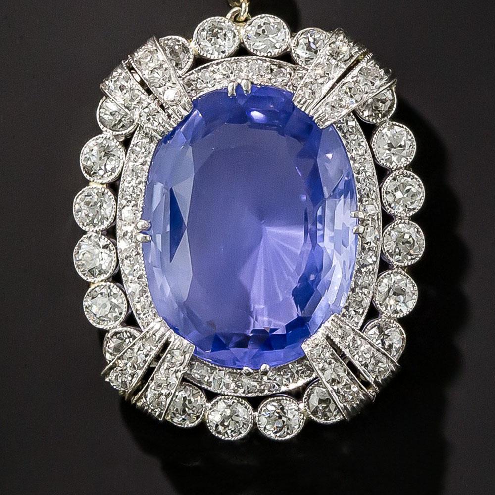 Extravagant Jewelry