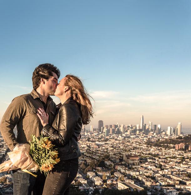 std online dating sites risk antistrophically