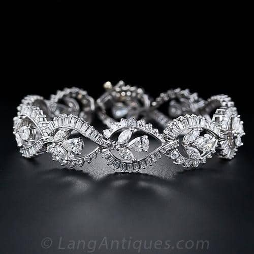Fifties Diamond Bracelet.jpg