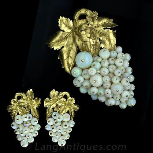 Fifties Grape Demi Parure.jpg