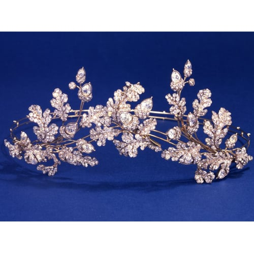 Acorns and Oak Leaves Tiara.jpg