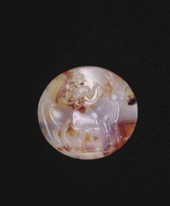 Agate Intaglio