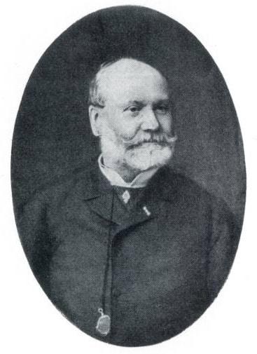 AlphonseFouquet