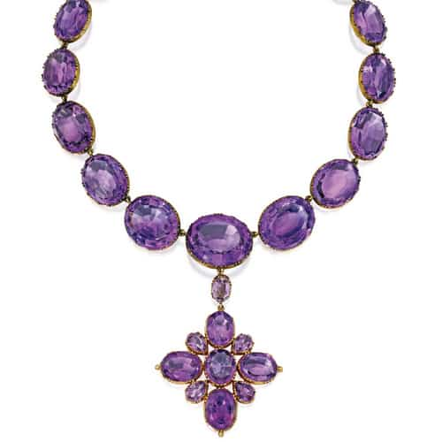 Amethyst-Necklace-c-1830.jpg
