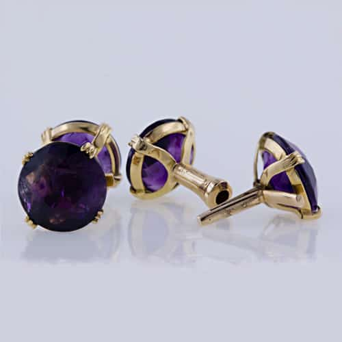 Amethyst Cuff Links 113.jpg