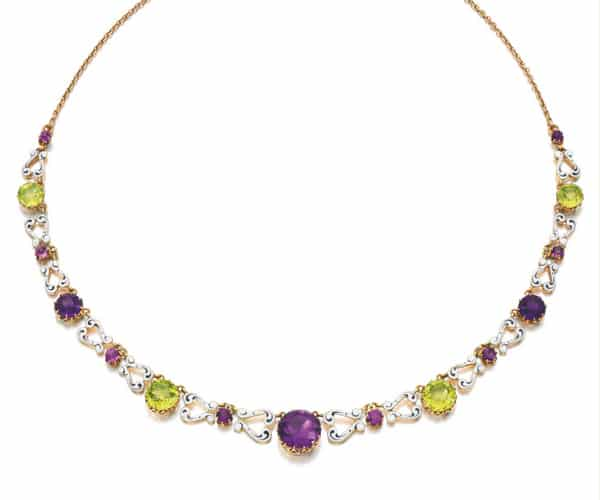 Amethyst Peridot Necklace.jpg