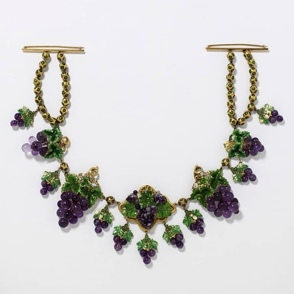 Amethyst and Gold Necklace.jpg