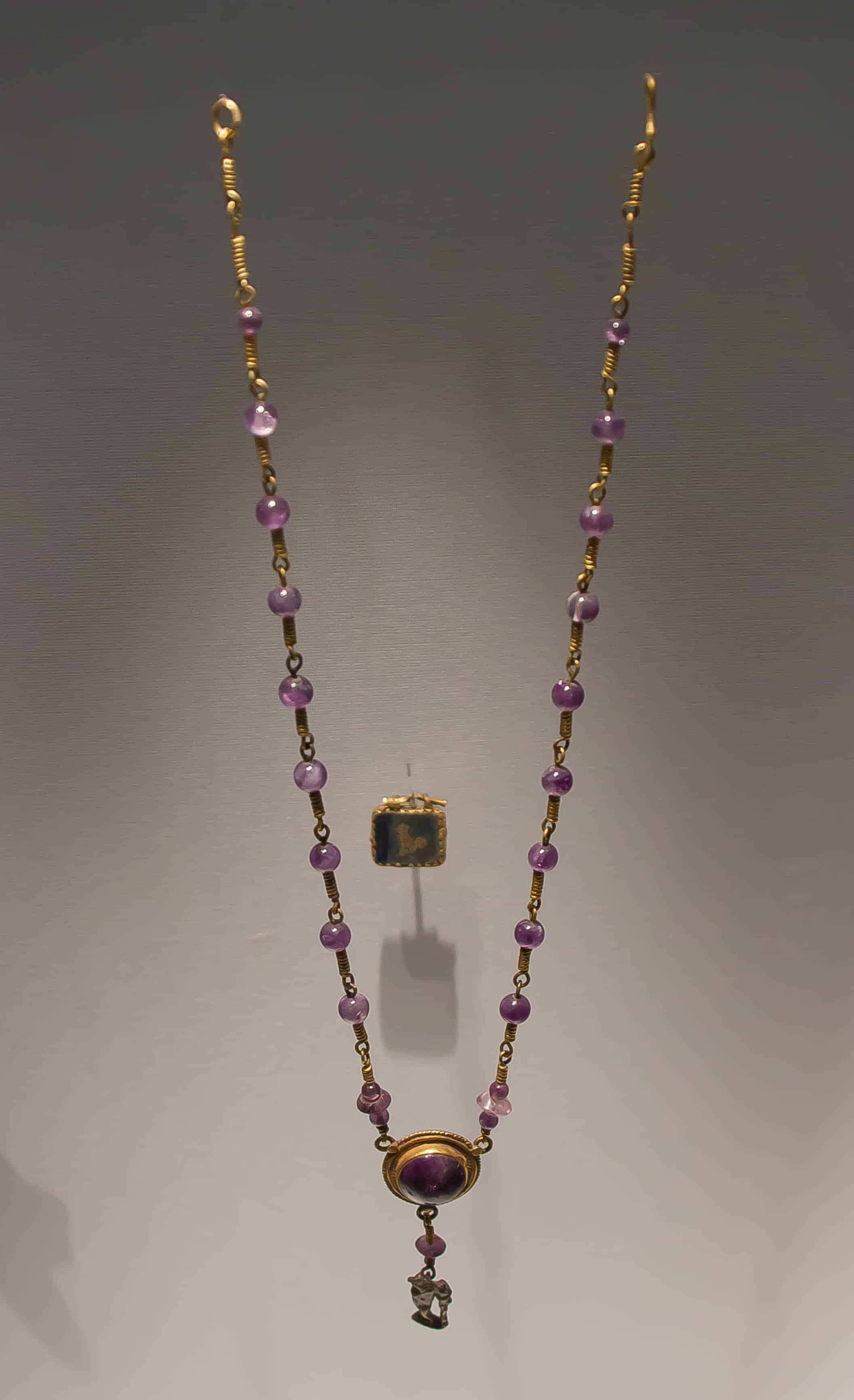 Ancient Amethyst Necklace.jpg