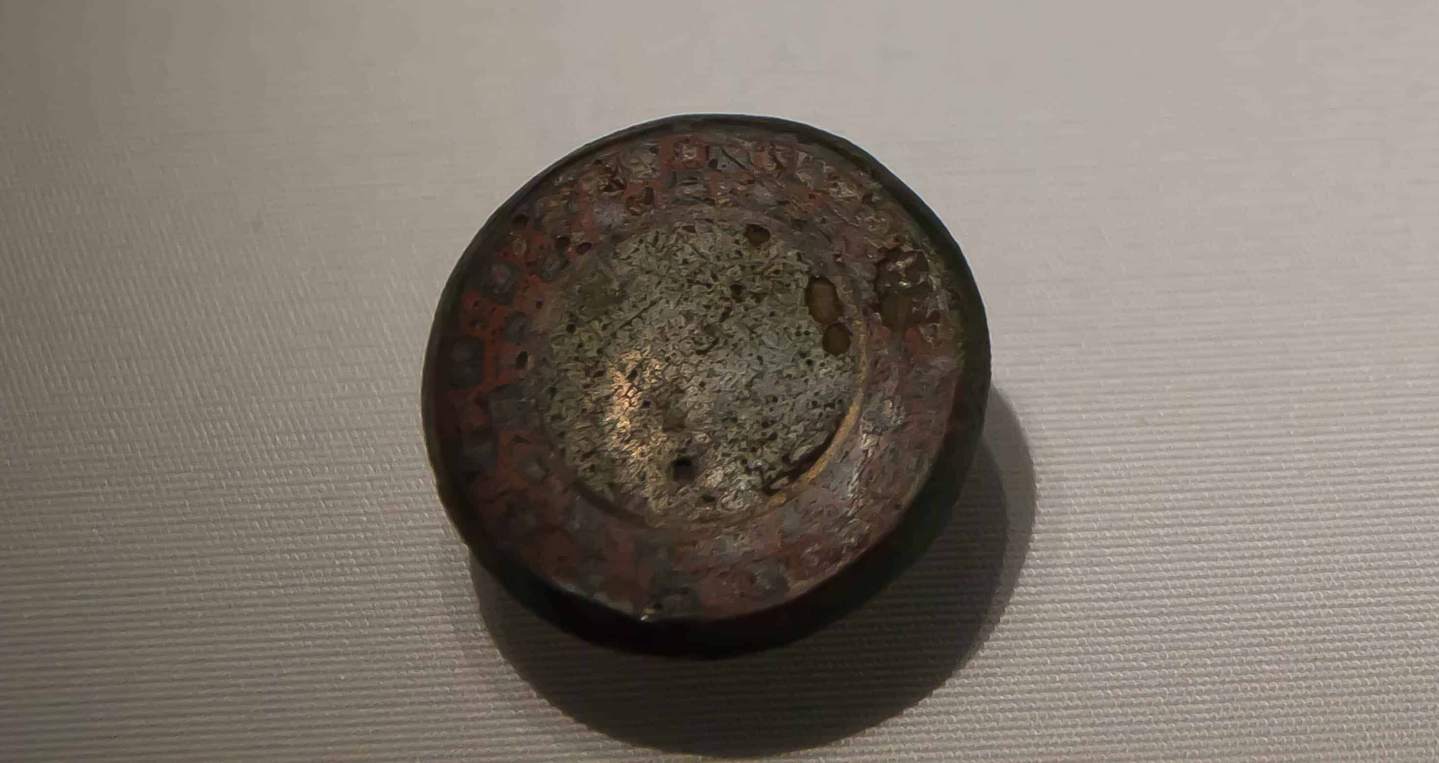 Ancient Disc Brooch.jpg