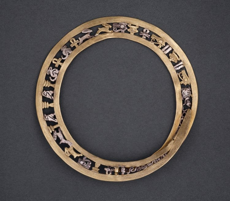Ancient Egyptian Bangle Bracelet.jpg