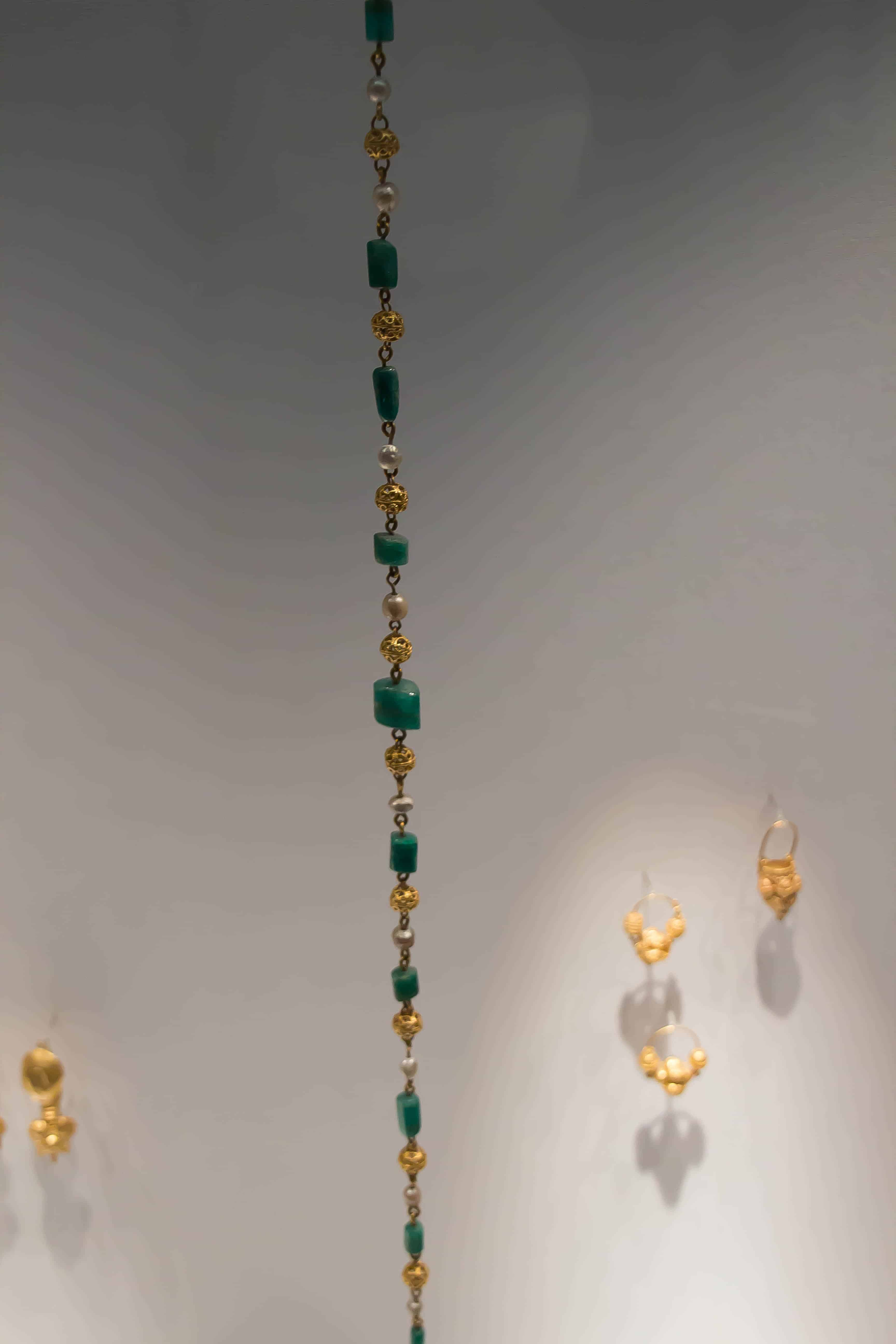 Ancient Emerald Necklace.jpg