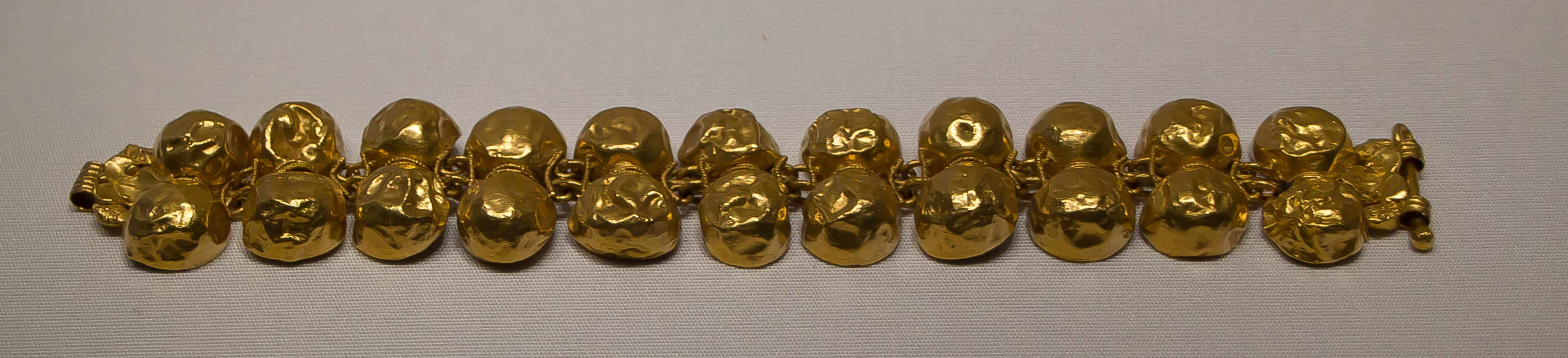 Ancient Golden Bracelet.jpg