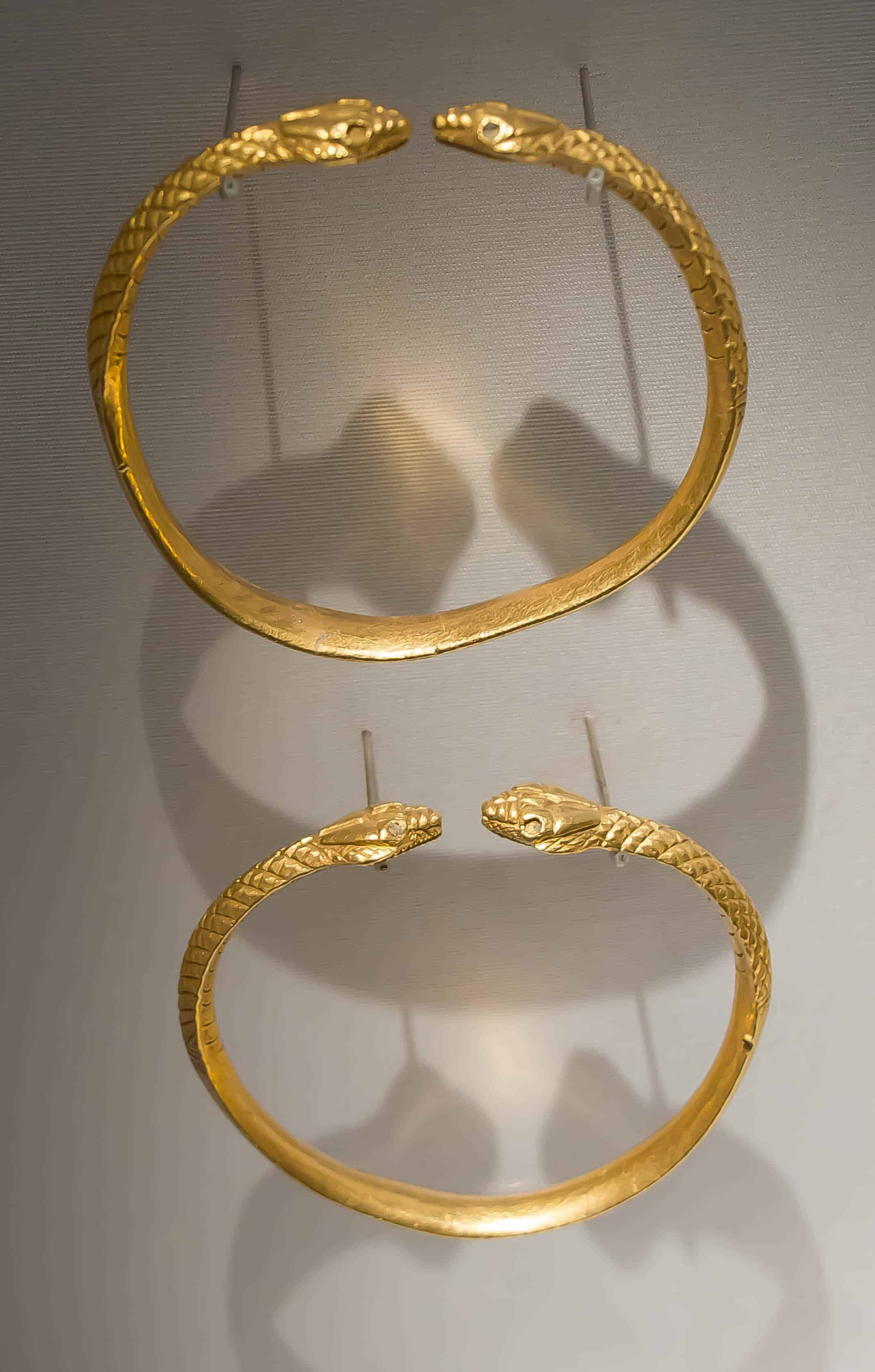 Ancient Golden Bracelets.jpg