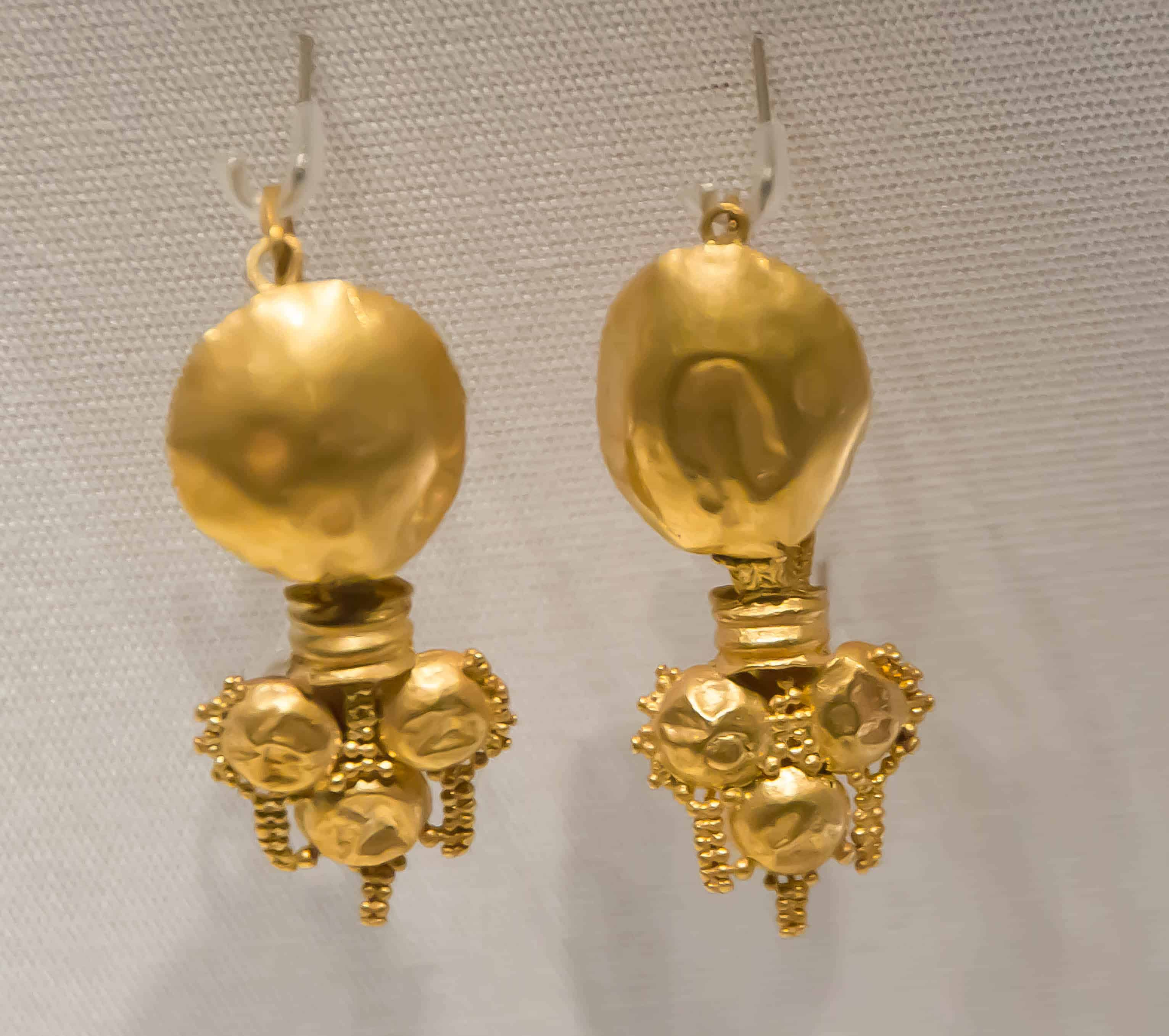 Ancient Golden Earrings.jpg