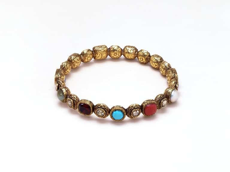 Anklet with Gems.jpg