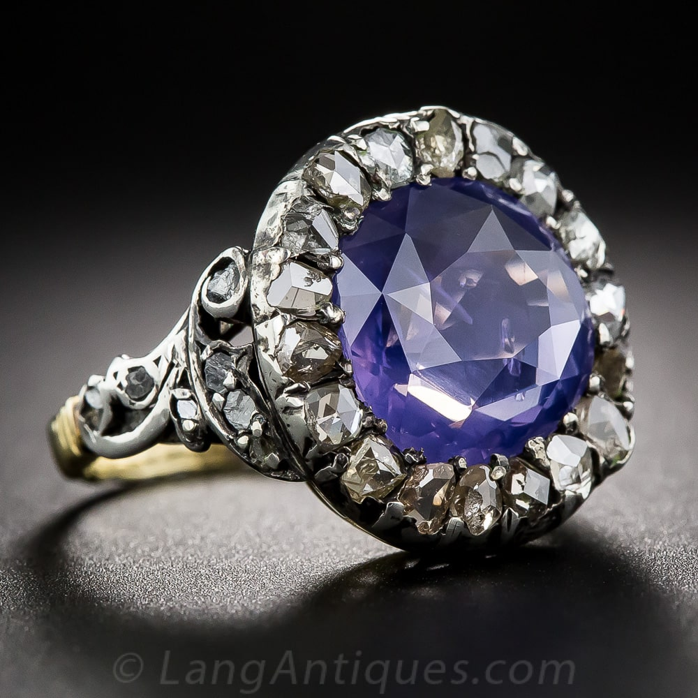 Antique Color Change Sapphire Ring.jpg