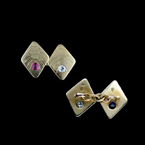 Antique Cuff Links 145.jpg
