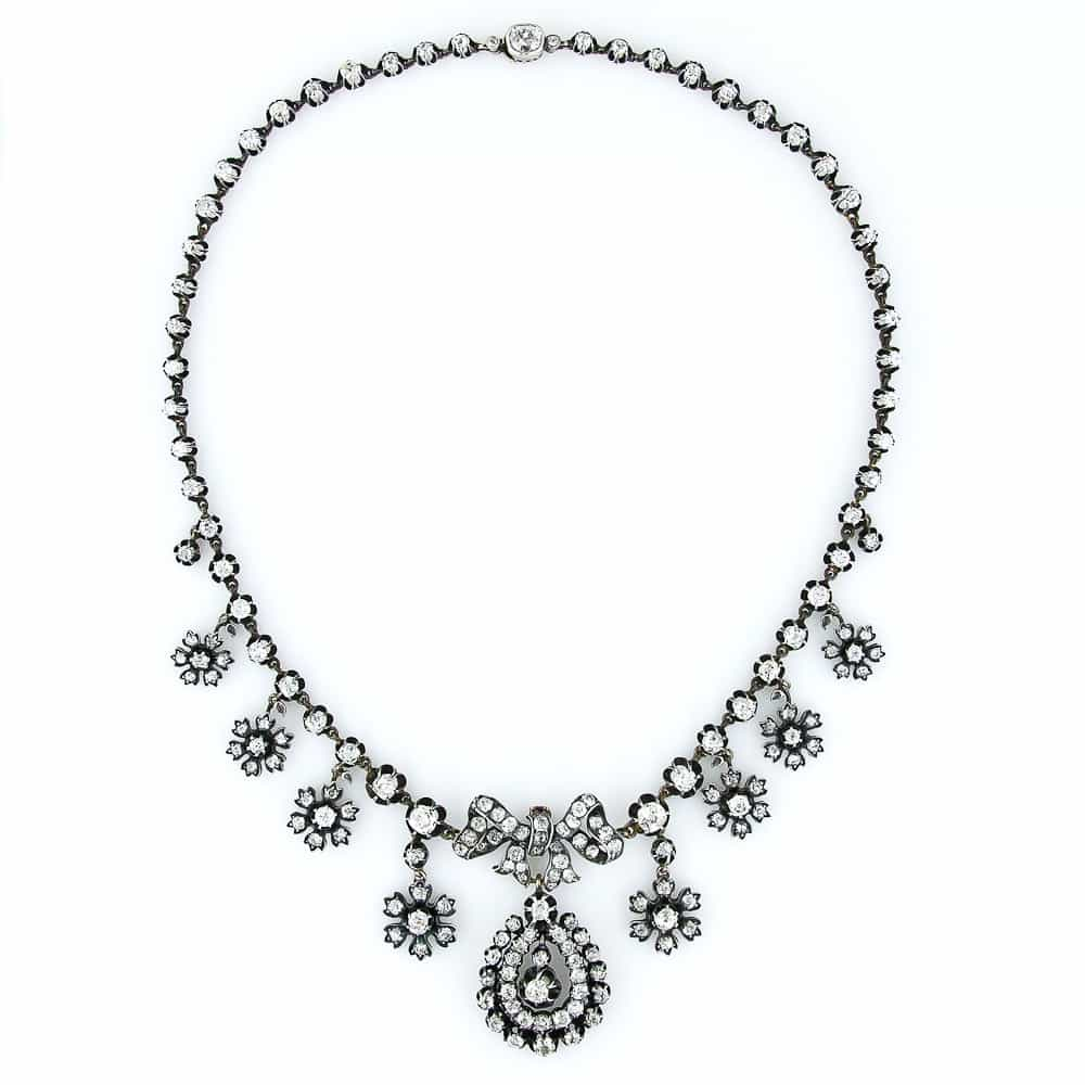Antique Diamond Necklace2.jpg