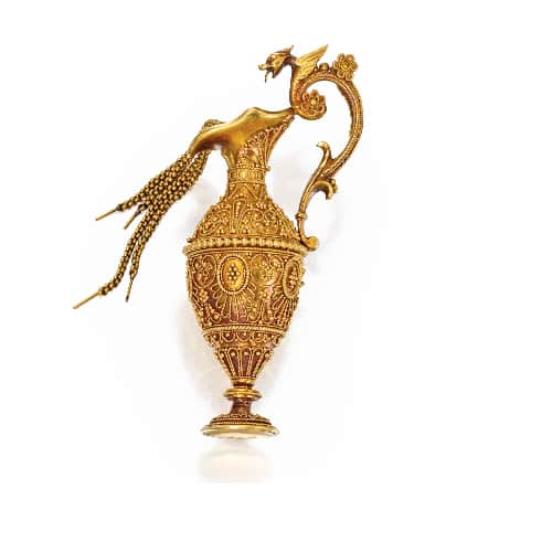Archaelogical-Revival-Pendant-c1860-.jpg