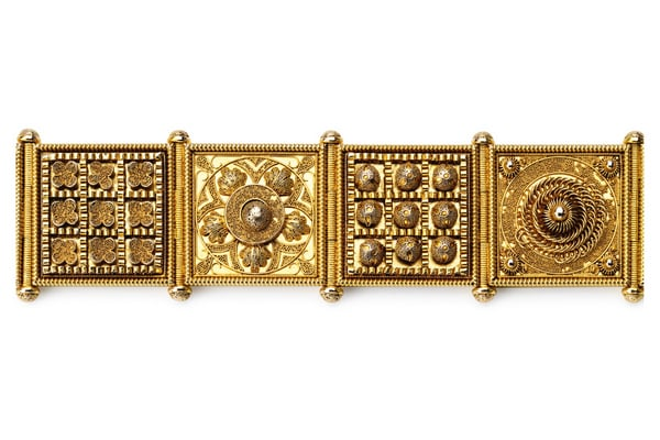 Archaeological Revival Plaque Bracelet.jpg