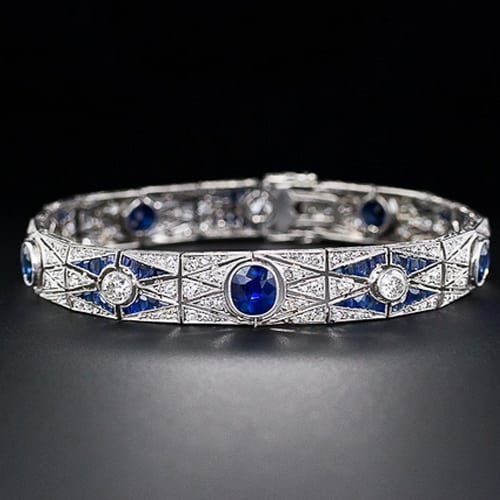 Art-Deco-Sapphire-and-Diamond-Bracelet-c1920-.jpg