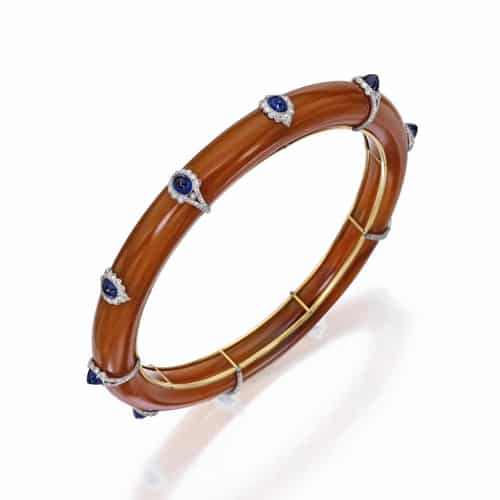 Art Deco Carved Agate Bangle.jpg