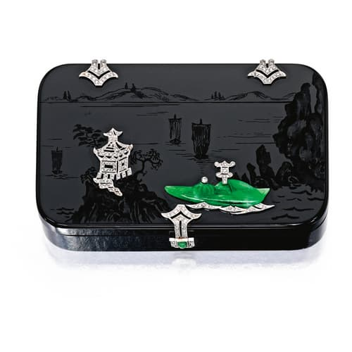 Art Deco Carved Onyx Box.jpg