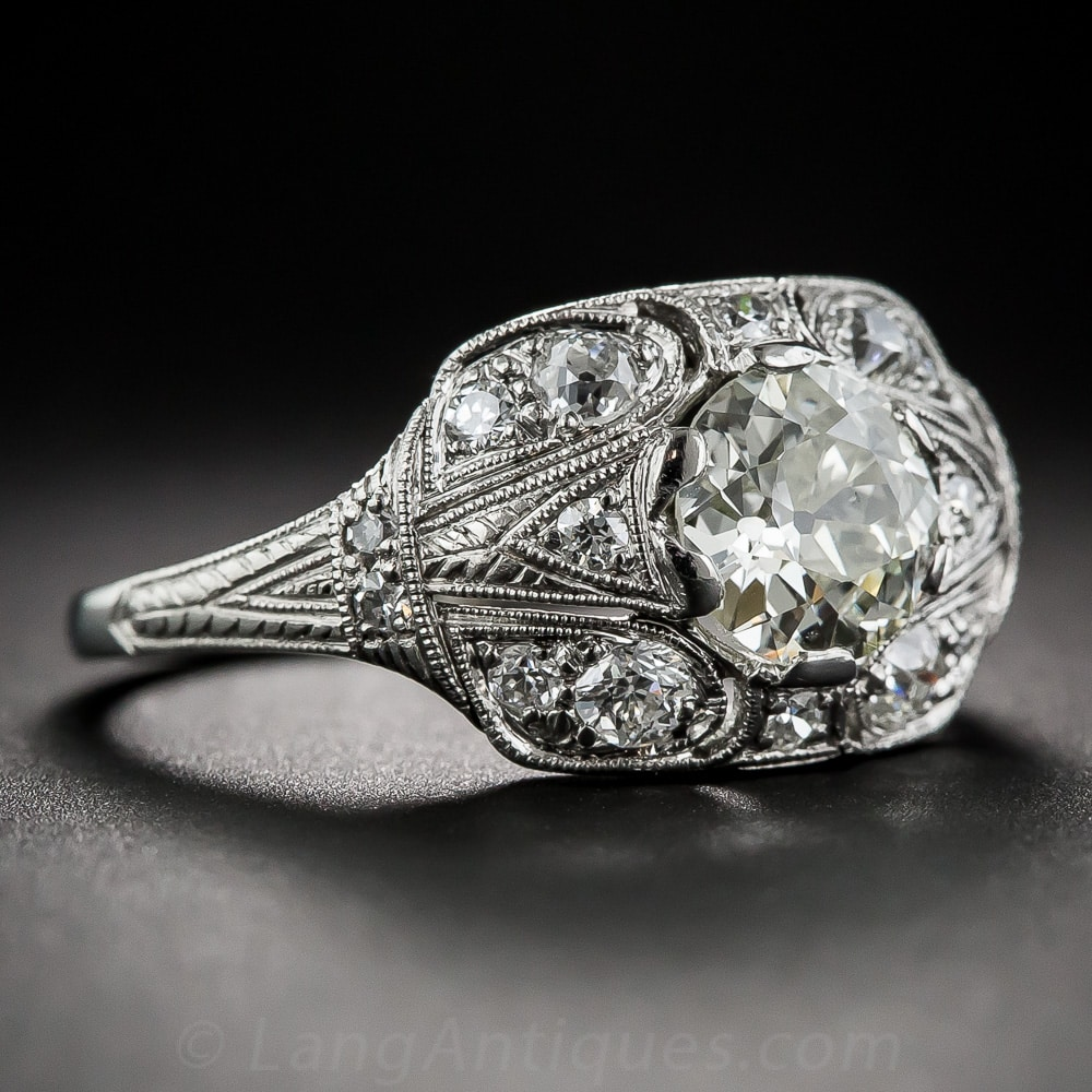 Art Deco Cigar Band Style Ring.jpg