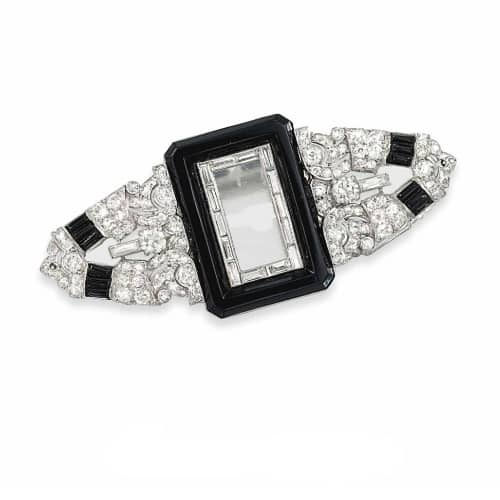 Art Deco Diamond Brooch.jpg