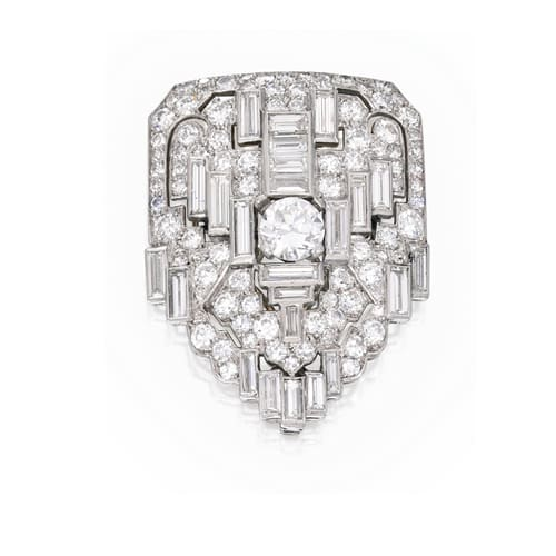 Art Deco Diamond Clip Brooch.jpg