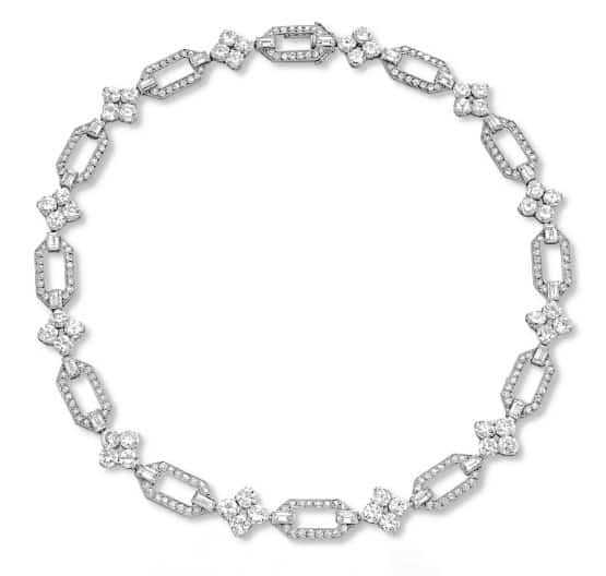 Art Deco Diamond Collar.jpg