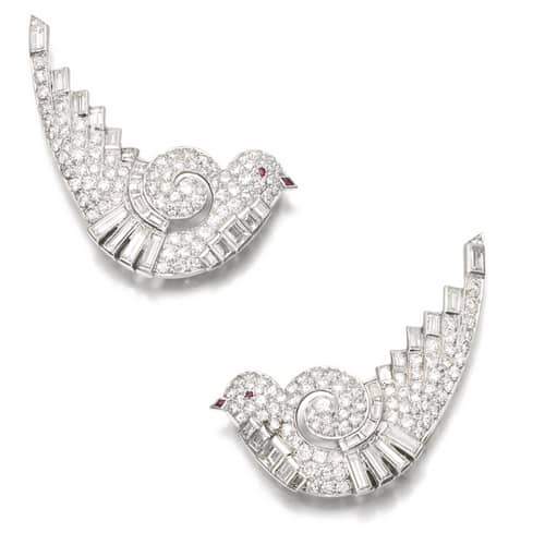 Art Deco Diamond Doves.jpg