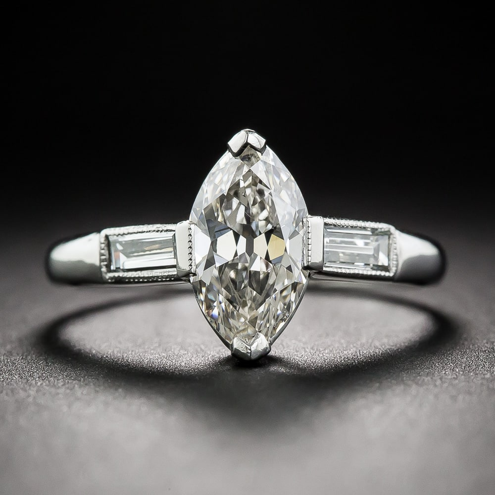 Art Deco Diamond Engagement Ring.jpg