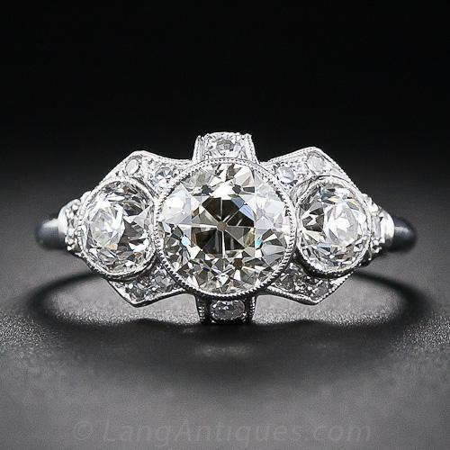 Art Deco Diamond Engagement Ring 1.jpg