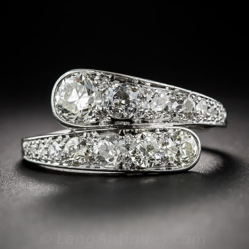 Art Deco Diamond Engagement Ring 4.jpg