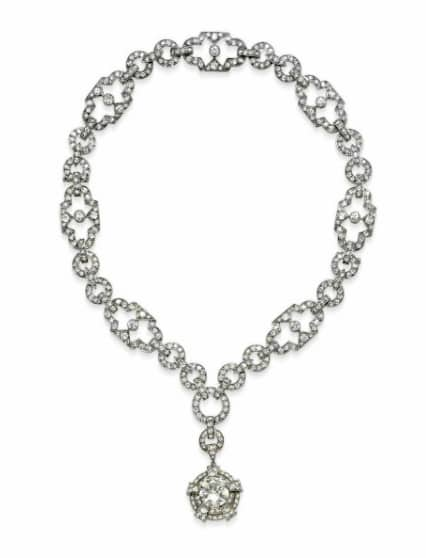 Art Deco Diamond Necklace.jpg