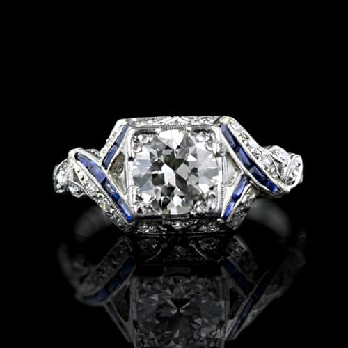 Art Deco Diamond Ring 2582.jpg