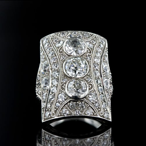 Art Deco Diamond Ring 2635.jpg