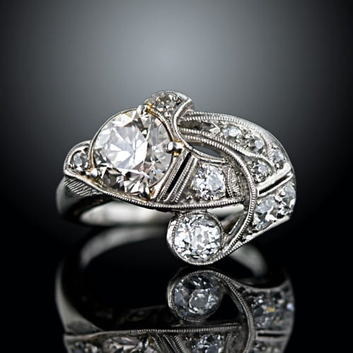 Art Deco Diamond Ring fk 1824.jpg