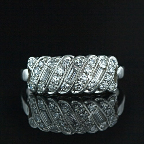 Art Deco Diamond Ring la 1067.jpg