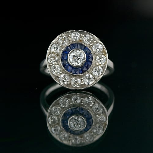 Art Deco Diamond Ring la 1575.jpg