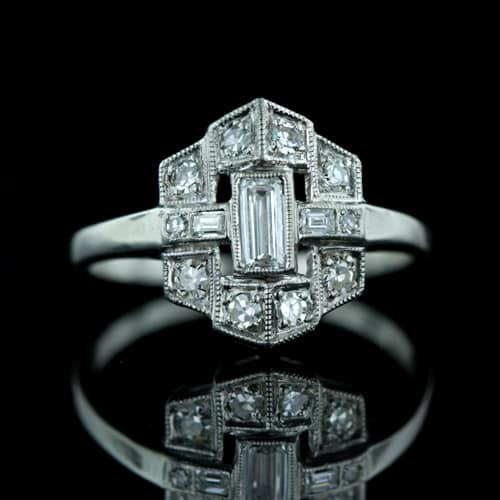 Art Deco Diamond Ring la 2406.jpg