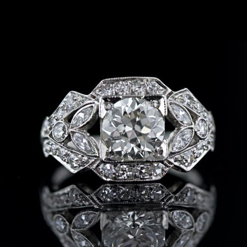 Art Deco Diamond Ring la 2508.jpg
