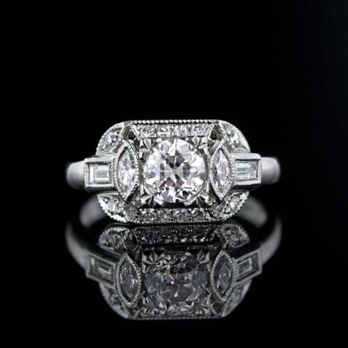 Art Deco Diamond Ring la 2726a.jpg