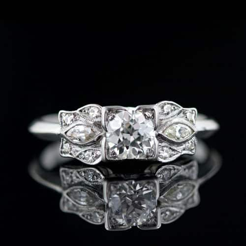 Art Deco Diamond Ring la 2745a.jpg